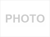 Фото  1 Котел на пеллетах Италия 2139696